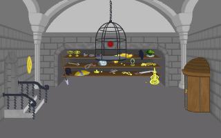 Treasury Background